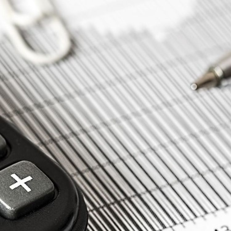 Finances cantonales - Le PLR salue la baisse de la fiscalité envisagée par le Conseil d'Etat