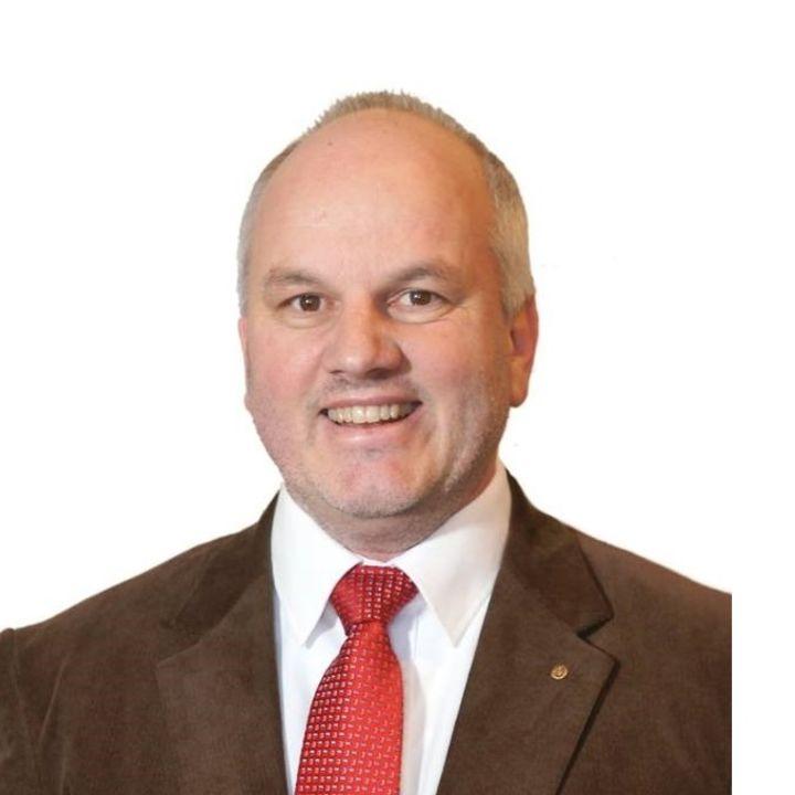Nicolas Bürgisser